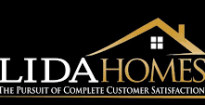 custome homes