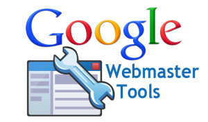 Learn how to setup and use Google Webmaster tools