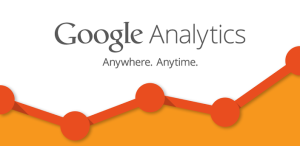How to Setup and Use Google Analytics