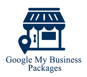 Google My Business Packages
