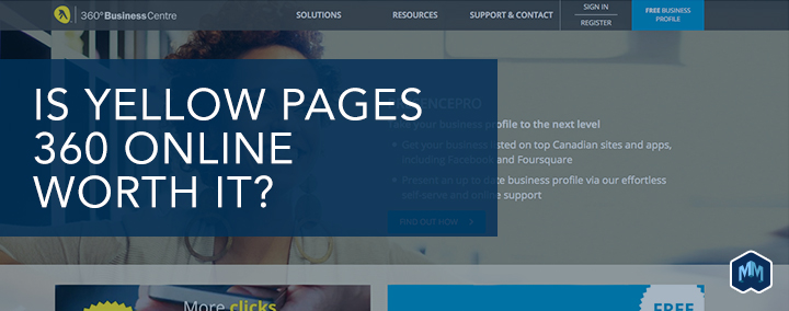 yellow-pages-360-review