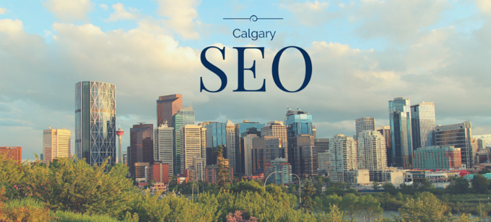 Image result for calgary seo