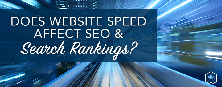 does-website-speed-affect