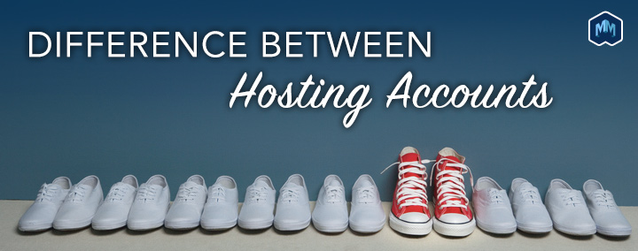 difference-between-hosting