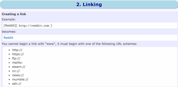 How Reddit Is A Local SEO Backlink Source | Meaningful Marketing