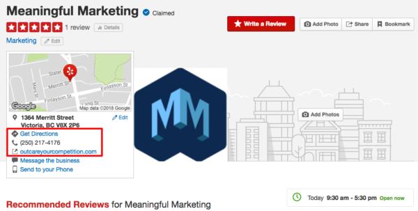 yelp-meaningful-marketing