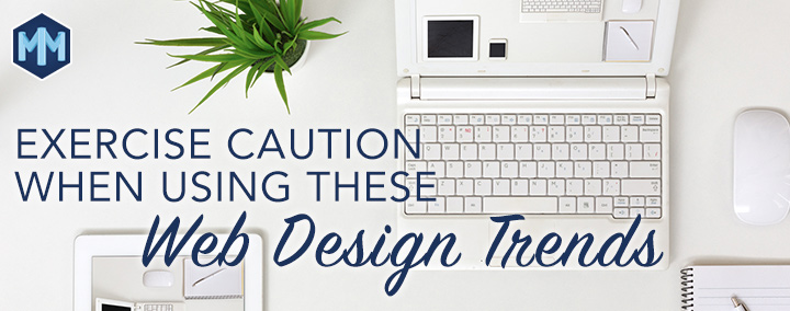 exercise-caution-when-using-design-trends
