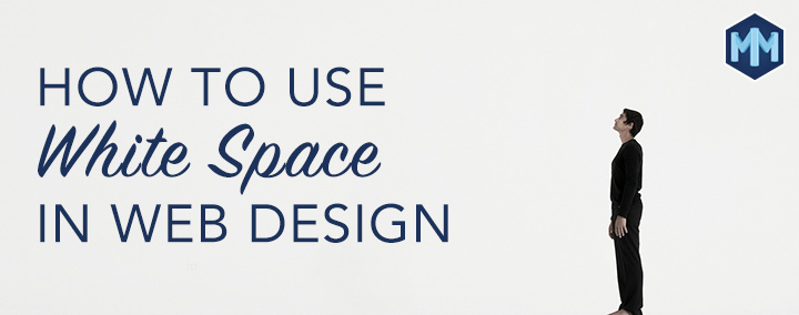 how-to-use-whitespace