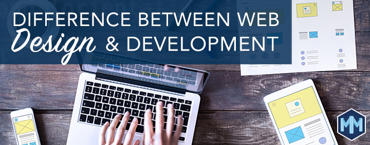 Difference-Between-Web-Design-Development