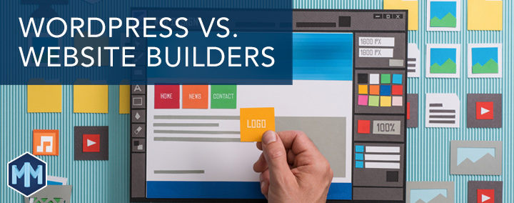 Wordpress-vs-Website-Builders