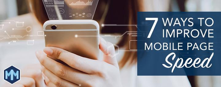 7-ways-to-improve-mobile-speed
