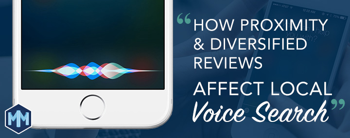 how-proximity-voice-search