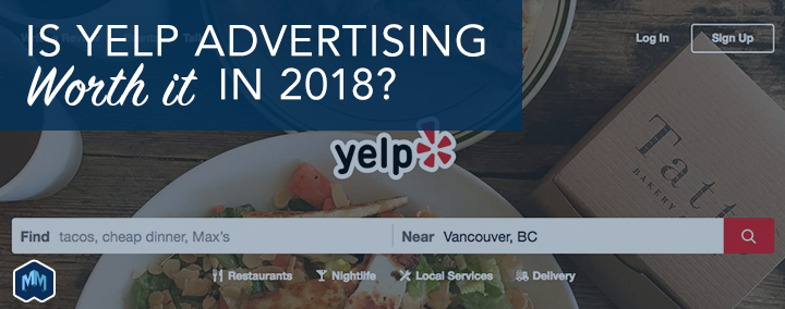 yelp-advertising-review