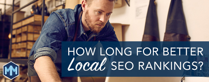 how-long-for-better-seo-rankings