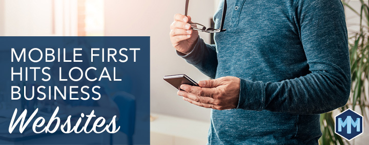 mobile-first-hits-local-businesses