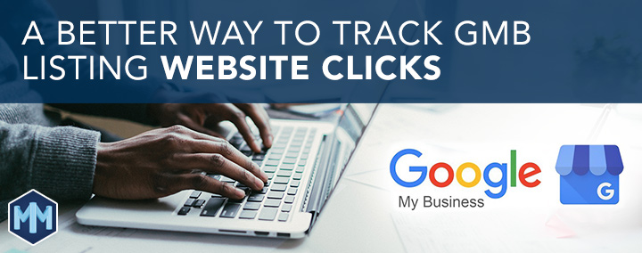 track-google-business-website-clicks