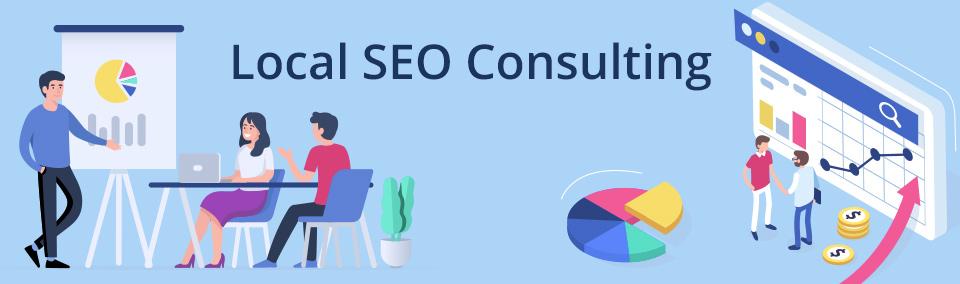 local-seo-consultant-for-hire