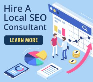 local-seo-consulting