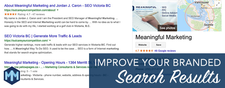 improve-branded-search-results