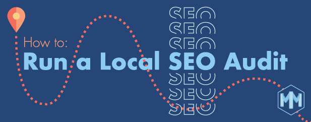 Local-SEO-Audit