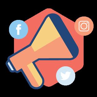social-media-marketing2