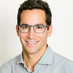 Dr. Jason Gallant